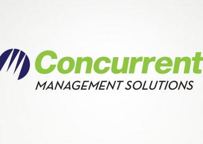 Concurrent Management Solutions
