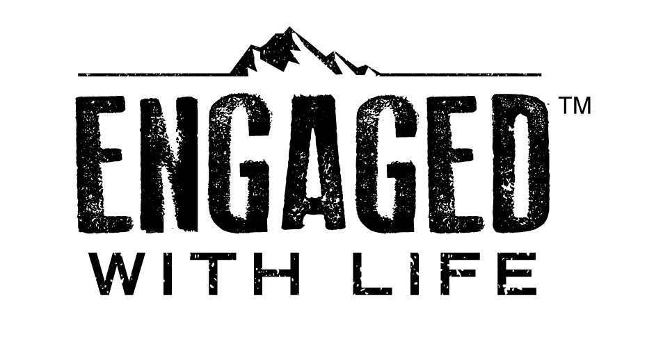 Engaged With Life