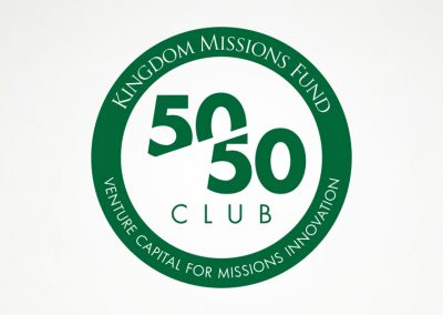 KMF 50/50 Club